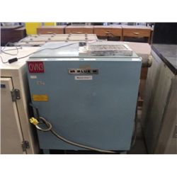 Blue-m Ov-490a-3 Oven