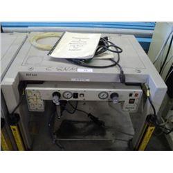 Asymtek 402 Auto Move Dispensing System
