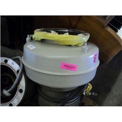 Varian 0184 Diffusion Pump