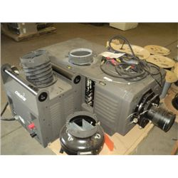 T.i.t. 25k Roadie Projector
