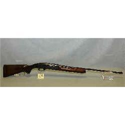 1 REMINGTON .410 SHOTGUN MODEL SN 4110667...