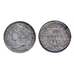 1883-H. ICCS Extra Fine-40.