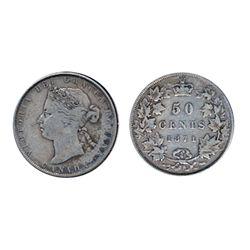 1871. Fine-15.