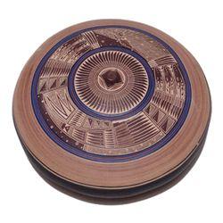 Navajo Jar - Wallace Nez