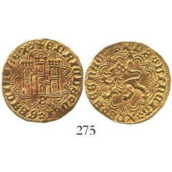 Seville, Spain (Castile and Leon), enrique, Henry IV (1454-74).