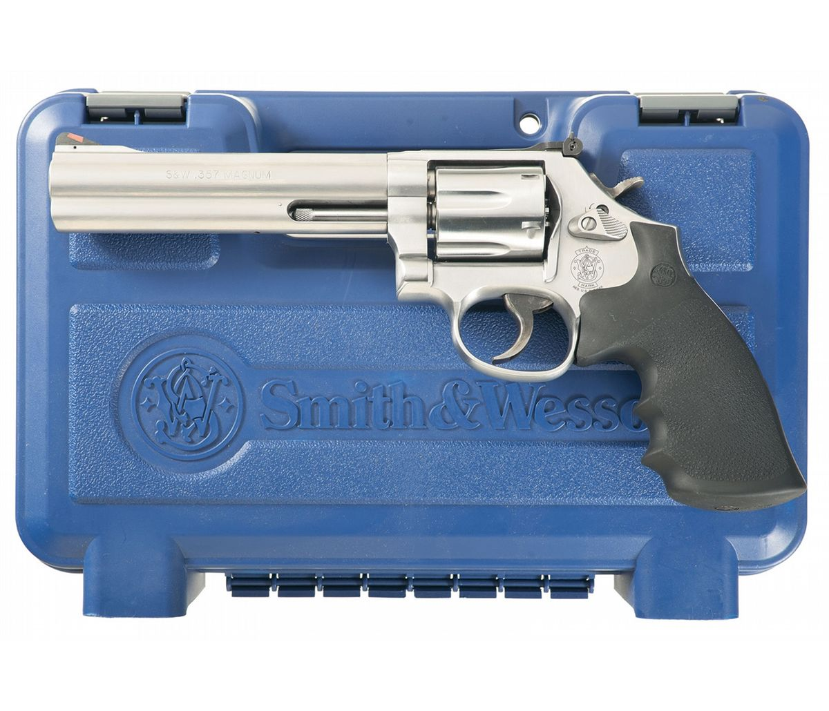 Smith og Wesson 686 serienummer dating den dating Lab Holdings Pty Ltd