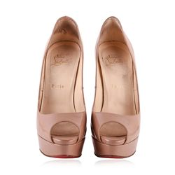 Ladies Christian Louboutin Shoes