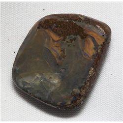 Boulder Opal (30.84ct.) BO94