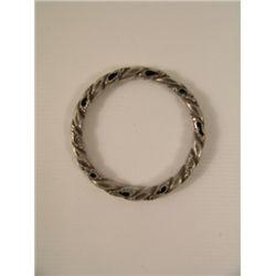 Titanic Bracelet Prop