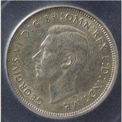 1939 ICG AU55