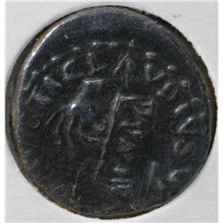 Ancient Rome, Claudius AS , AD 41-54