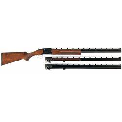 April Premiere Firearms Auction - Session 1 - Page 10 of 20