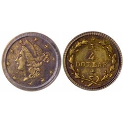 A third BG-207, High Rarity 5, Rare. Plate Coin