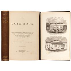 The Coin Book