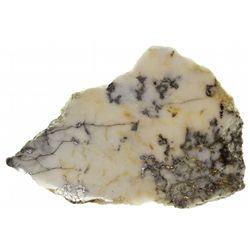 CAGold-Bearing Quartz Mineral Specimen