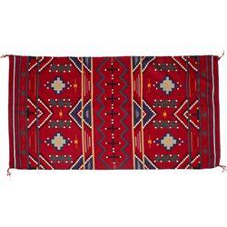 Native Inspired Rug
