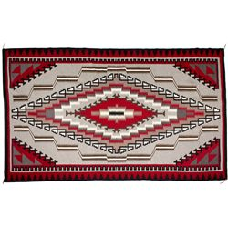 Navajo Large Rug