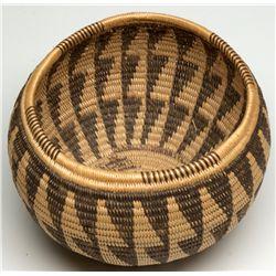 Panamint Arrow Basket