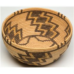 Panamint Mary Wrinkle Bowl