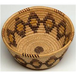 Panamint Miniature Bowl