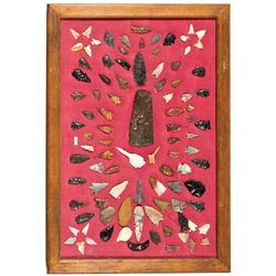 NVArrowhead & Tool Collection