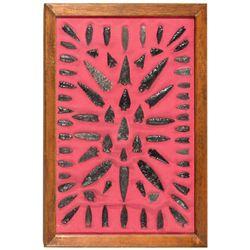 NVFlint Arrowhead Collection