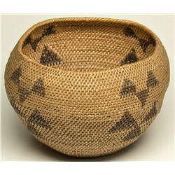 NVGreat Basin Basket