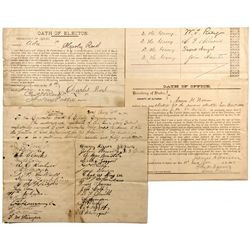 ID, Boise City-Ada County-Old Ada County Petition *Territorial*