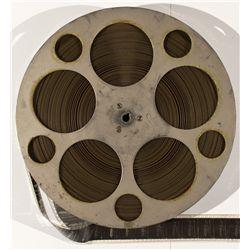 NV, Goldfield-Esmeralda County-Gans-Nelson Fight Film Reproduction