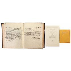 NV, Virginia City-Storey County-Comstock Publications