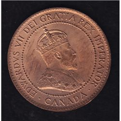 1903 One Cent