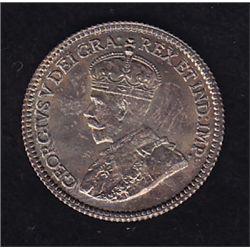 1912 Five Cent
