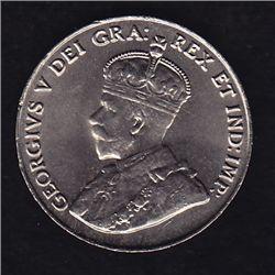 1927 Five Cent
