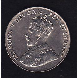1930 Five Cent