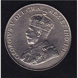 1931 Five Cent