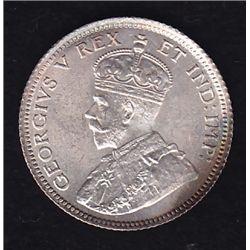 1911 Ten Cent
