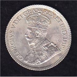 1931 Ten Cent