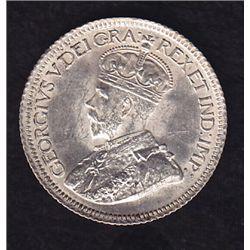 1934 Ten Cent
