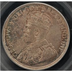 1936 Fifty Cent