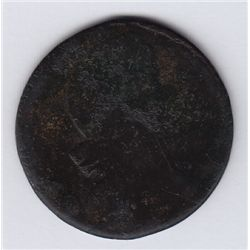 Blacksmith Token