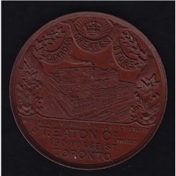 BR 856B, Leroux 1875t