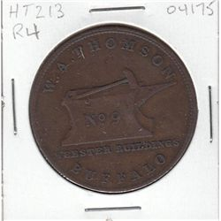 HT 213.