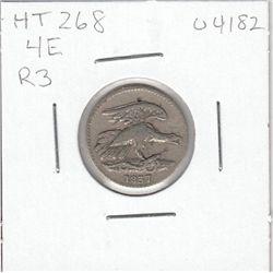 HT268-4E.