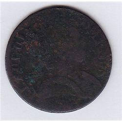 Cobwright C.0140/D.0080.