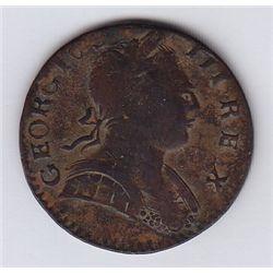 Cobwright G.0620/B.0550.