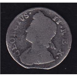 1756 - A-Unl.
