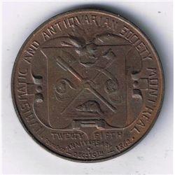 Ler 1612, BR 172.