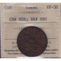CH NS-8.