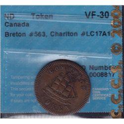 CH LC-17A1.