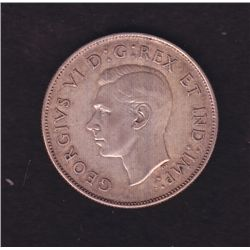 1947 Fifty Cent